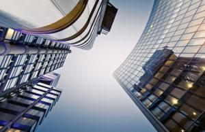 London Buildings Thumbnail