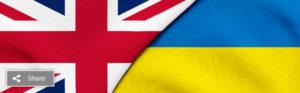 UK Ukraine