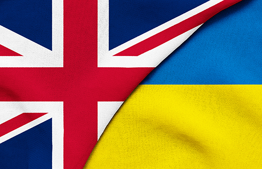 UK Ukraine Thumbnail
