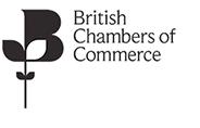 British Chambers of Commerce