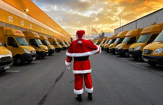 DHL Express 2019 wrap up
